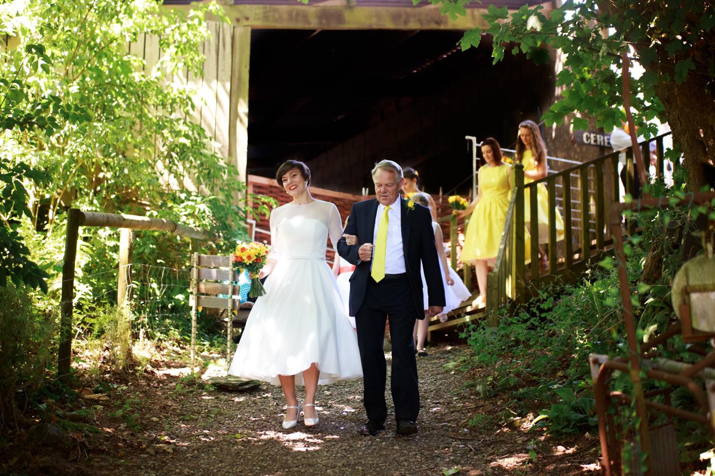 Barons Hill Farm Wedding 016_.jpg