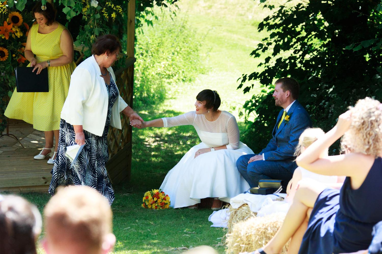 Barons Hill Farm Wedding 020_.jpg