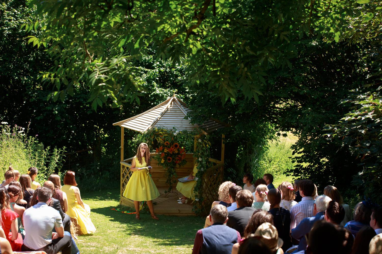 Barons Hill Farm Wedding 023_.jpg