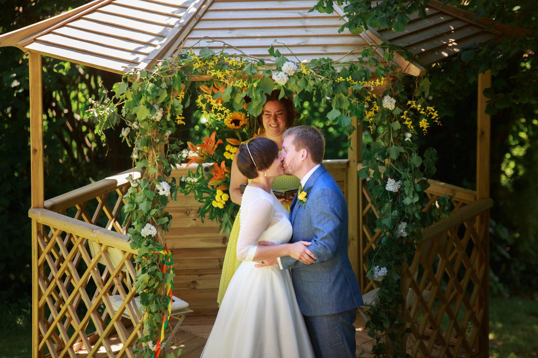 Barons Hill Farm Wedding 024_.jpg