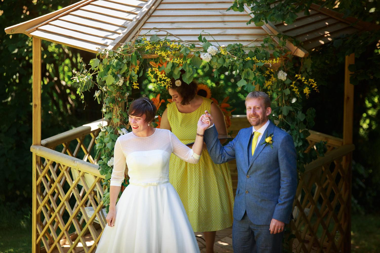Barons Hill Farm Wedding 025_.jpg
