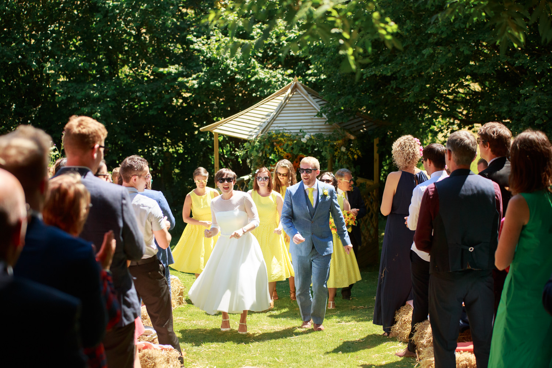 Barons Hill Farm Wedding 026_.jpg