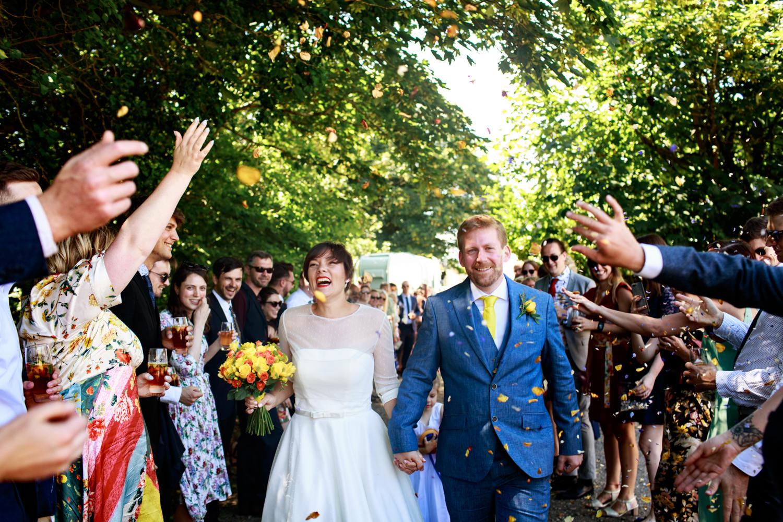 Barons Hill Farm Wedding 029_.jpg