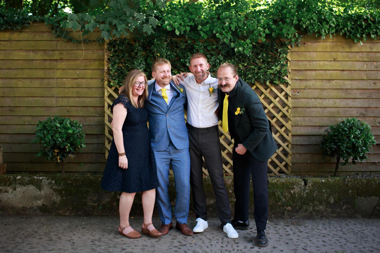 Barons Hill Farm Wedding 039_.jpg