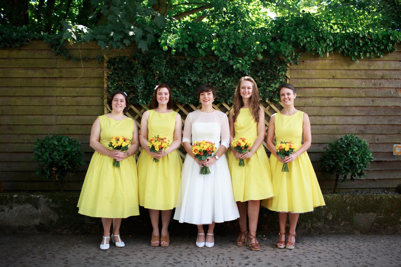 Barons Hill Farm Wedding 038_.jpg