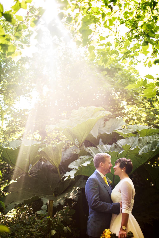 Barons Hill Farm Wedding 040_.jpg