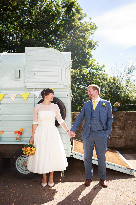 Barons Hill Farm Wedding 045_.jpg
