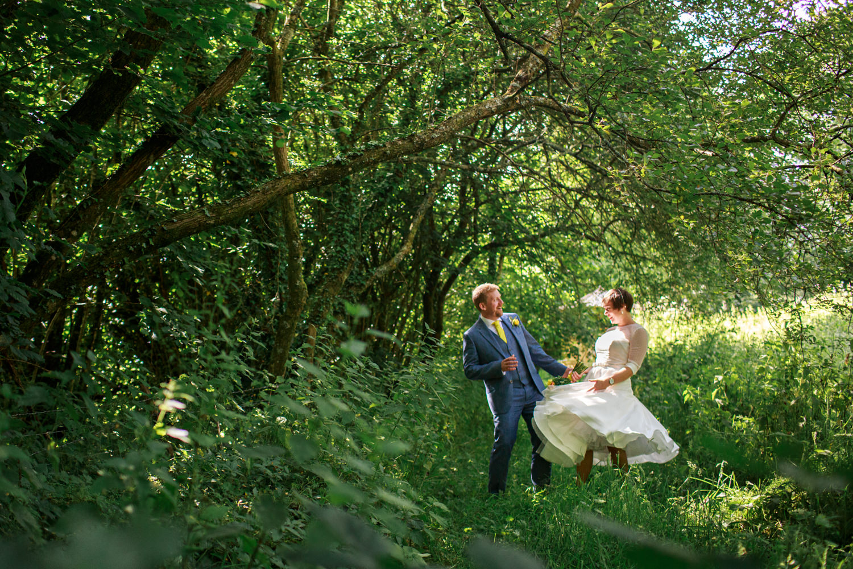 Barons Hill Farm Wedding 044_.jpg