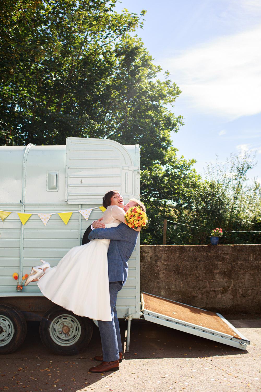 Barons Hill Farm Wedding 046_.jpg