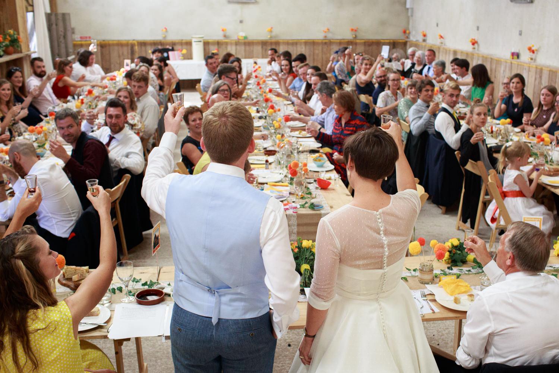 Barons Hill Farm Wedding 063_.jpg