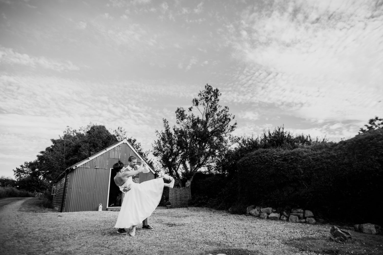 Barons Hill Farm Wedding 070_.jpg