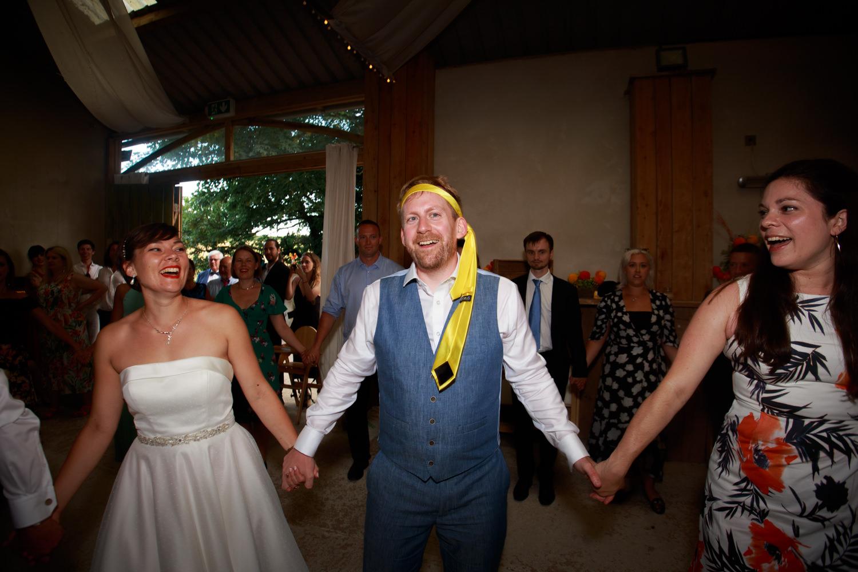Barons Hill Farm Wedding 080_.jpg