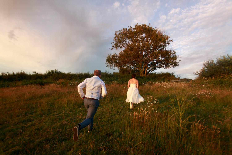 Barons Hill Farm Wedding 088_.jpg