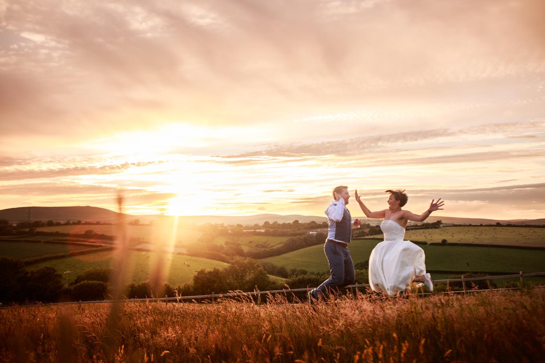 Barons Hill Farm Wedding 089_.jpg