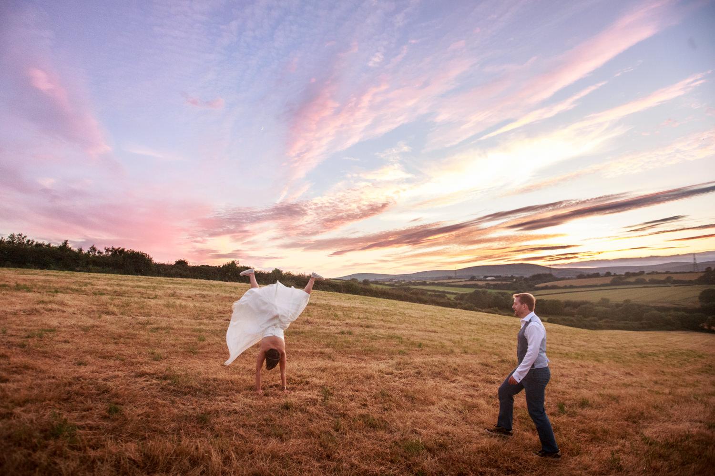 Barons Hill Farm Wedding 092_.jpg