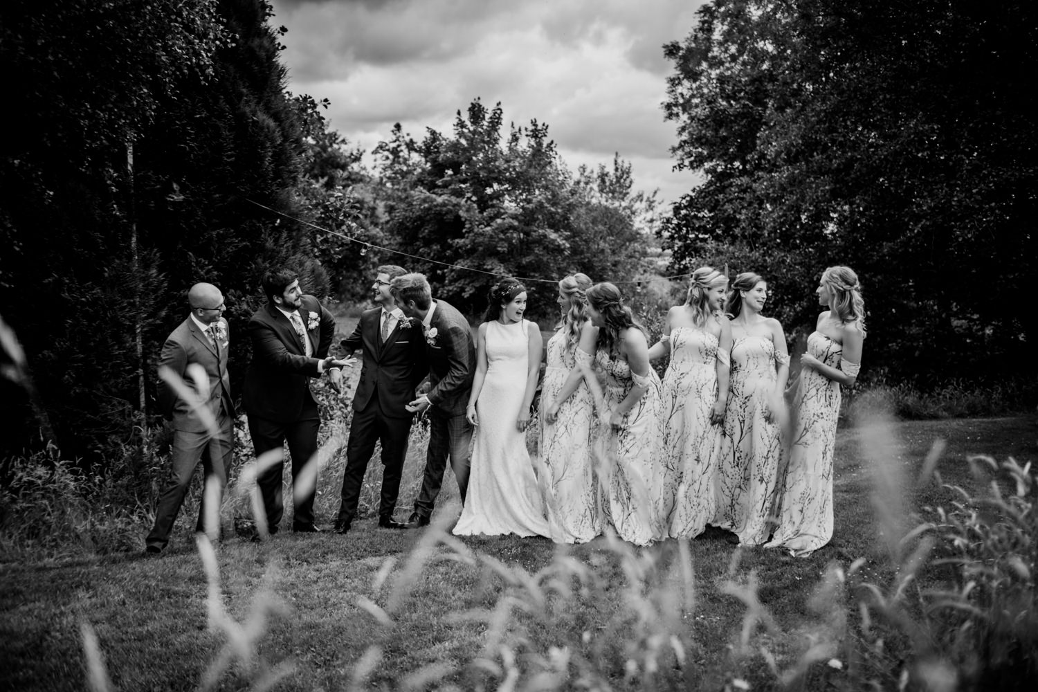 Deers Leap Retreat Wedding 030_.jpg