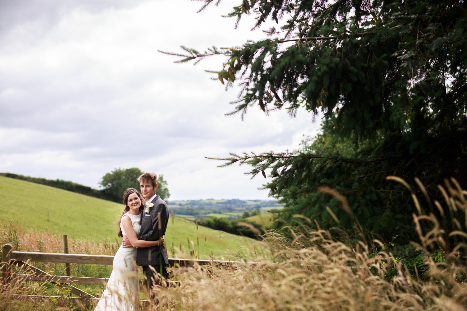 Deers Leap Retreat Wedding 033_.jpg