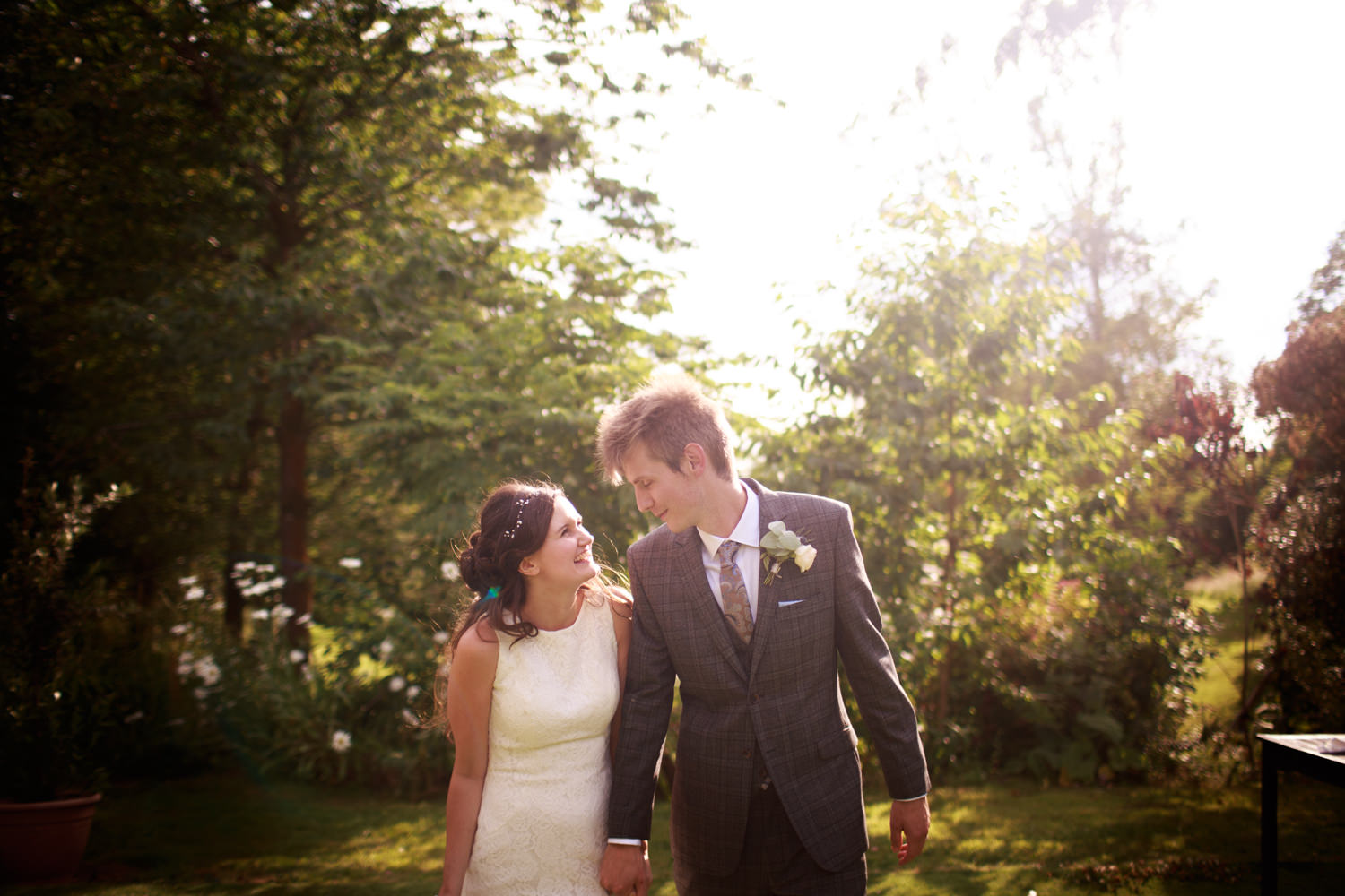 Deers Leap Retreat Wedding 062_.jpg