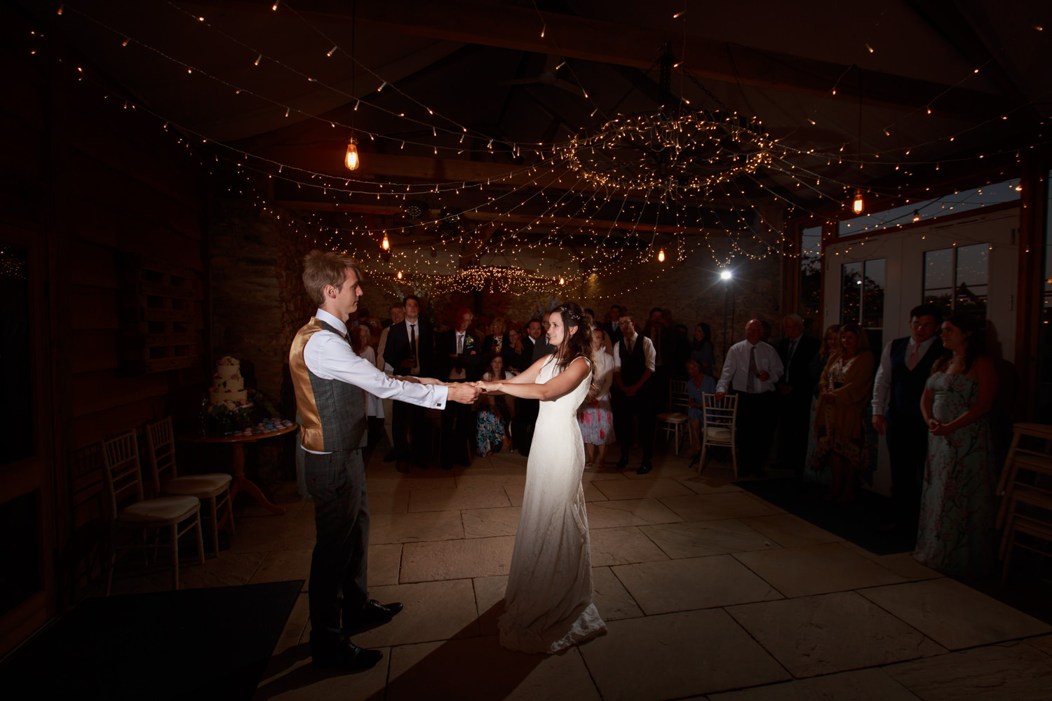 Deers Leap Retreat Wedding 067_.jpg