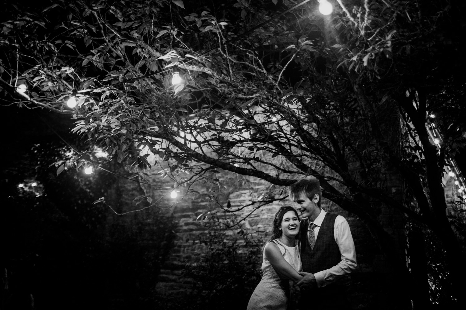 Deers Leap Retreat Wedding 083_.jpg