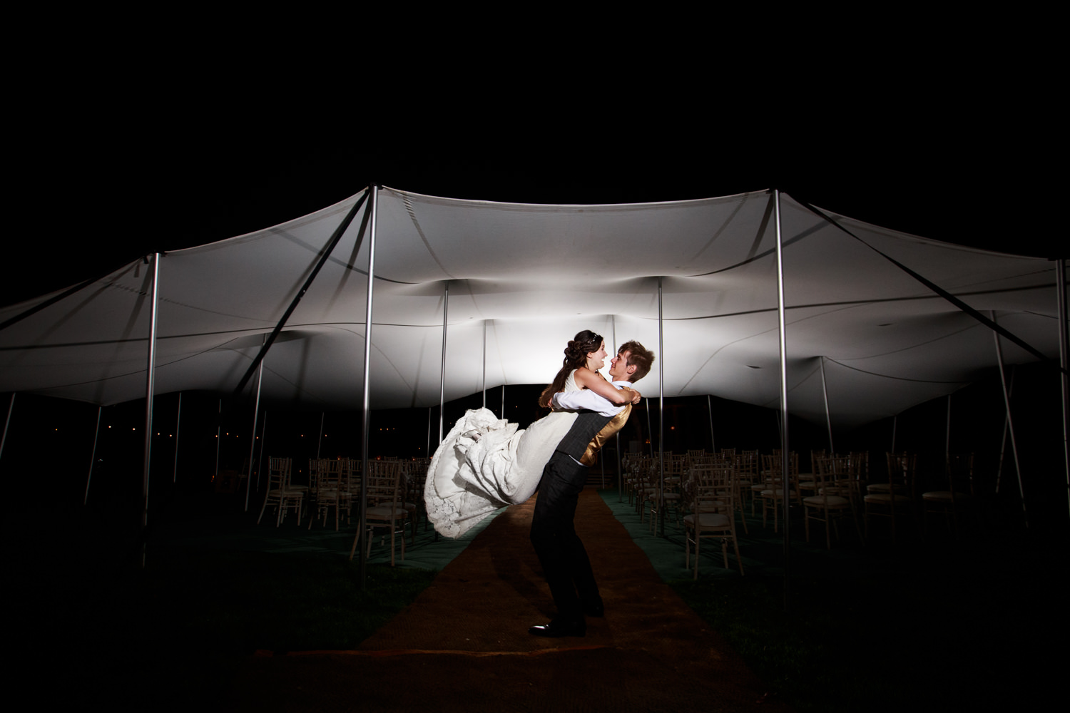 Deers Leap Retreat Wedding 084_.jpg