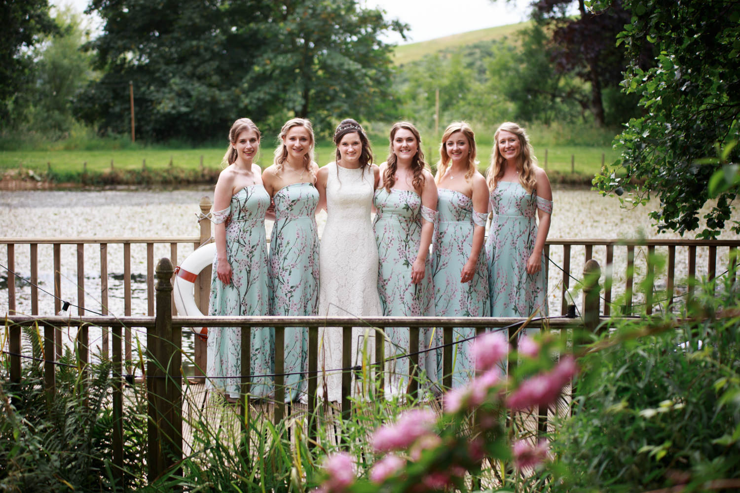 Deers Leap Retreat Wedding 027_.jpg