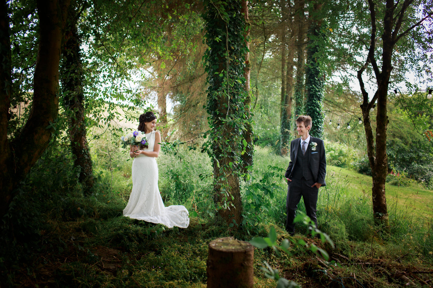 Deers Leap Retreat Wedding 036_.jpg