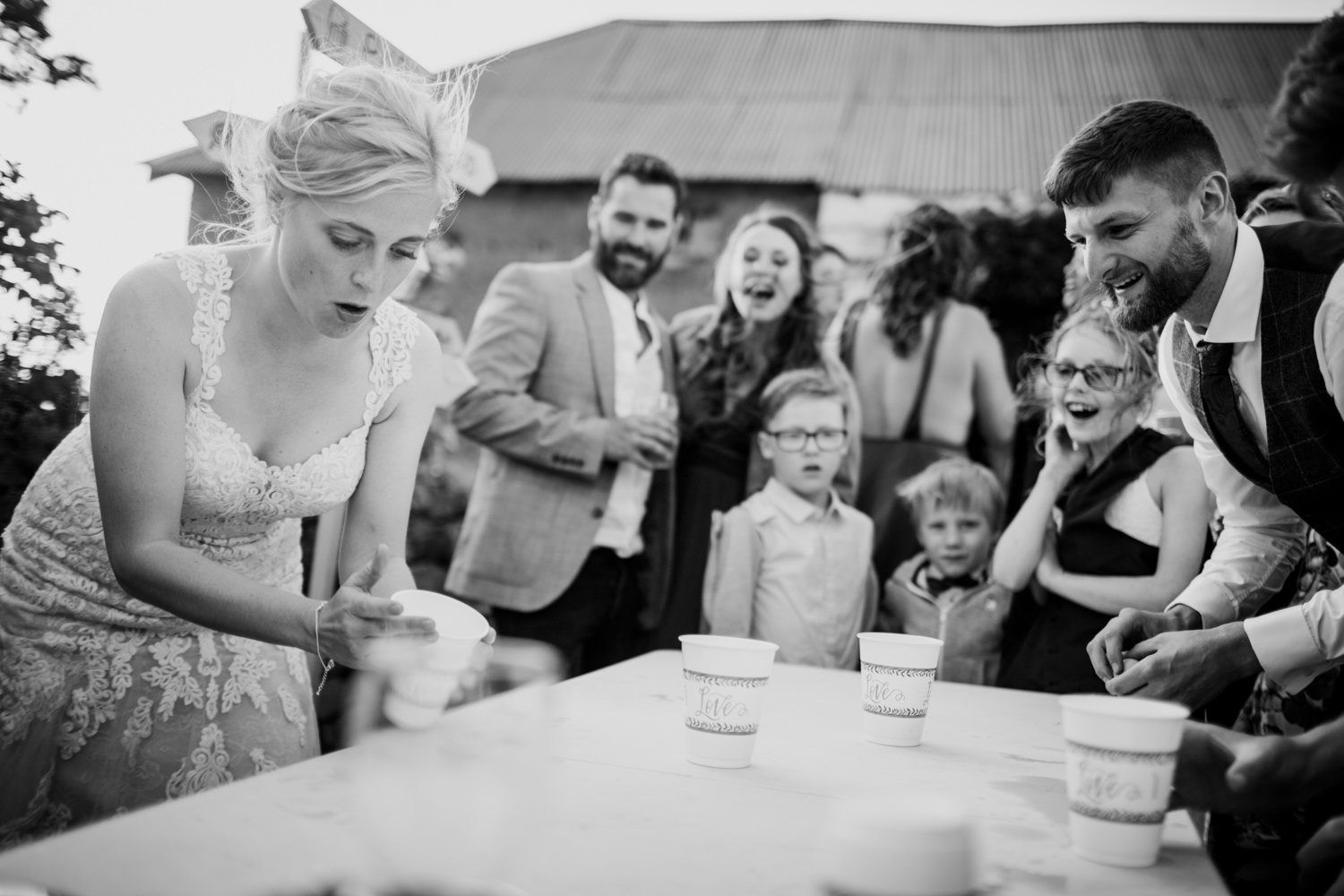 Higher Eggbeer Wedding Photographs 078_.jpg