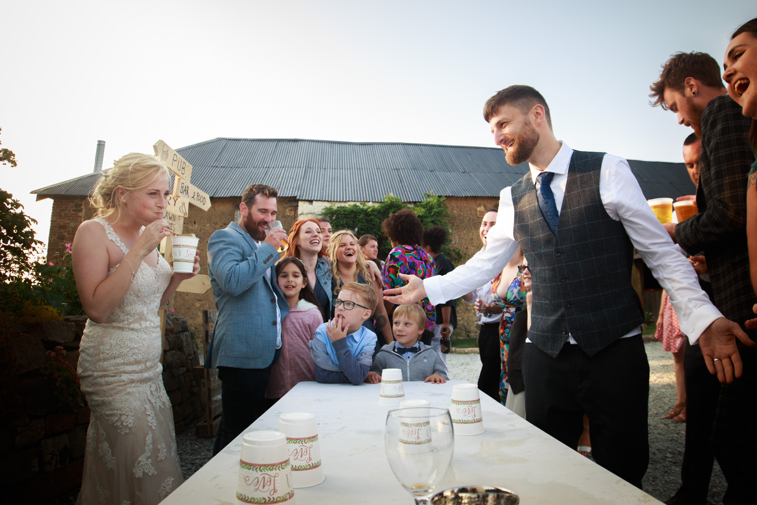 Higher Eggbeer Wedding Photographs 079_.jpg