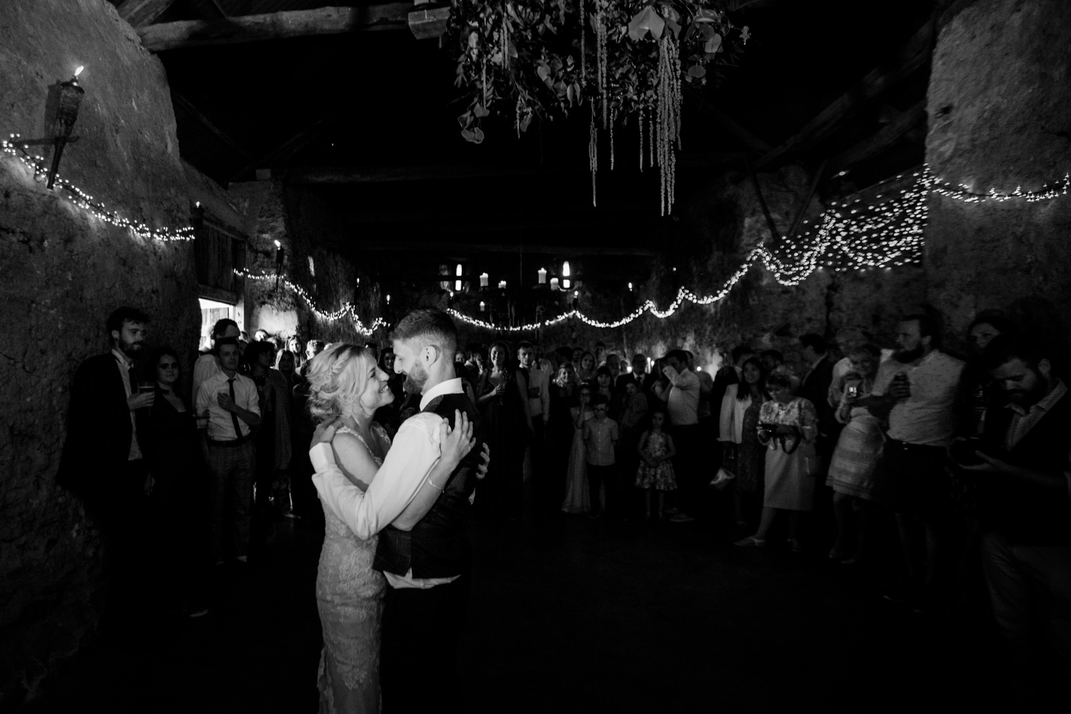 Higher Eggbeer Wedding Photographs 084_.jpg