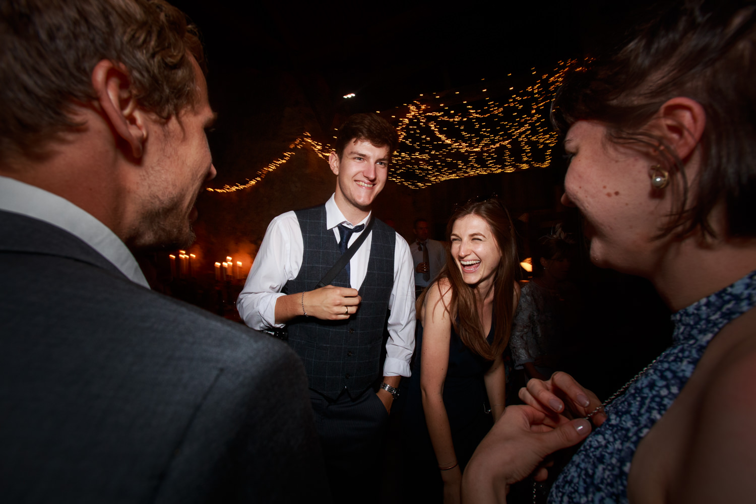 Higher Eggbeer Wedding Photographs 086_.jpg