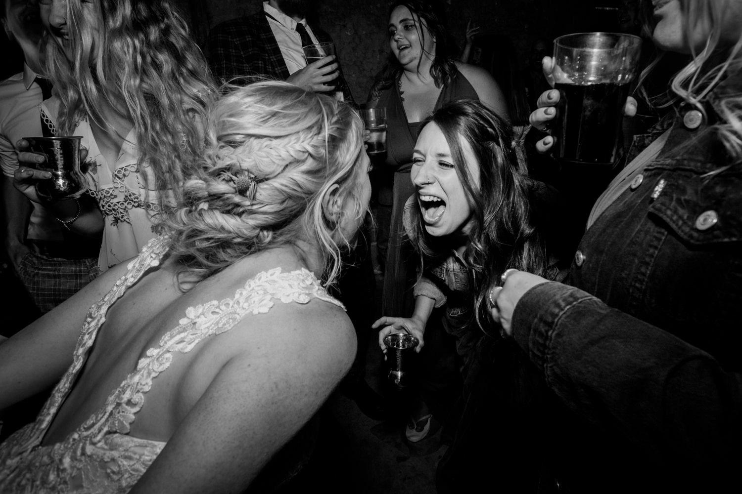 Higher Eggbeer Wedding Photographs 087_.jpg