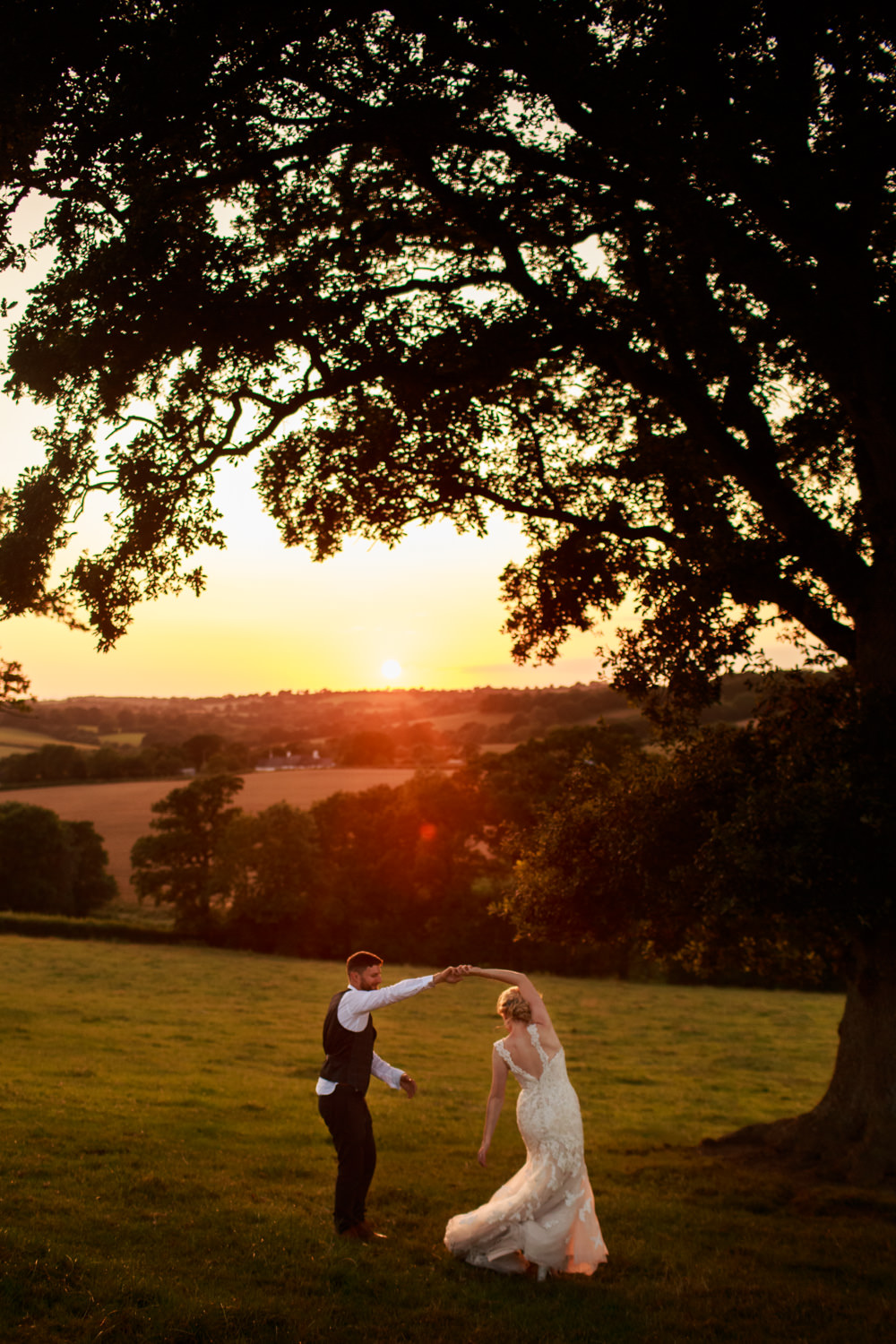 Higher Eggbeer Wedding Photographs 094_.jpg