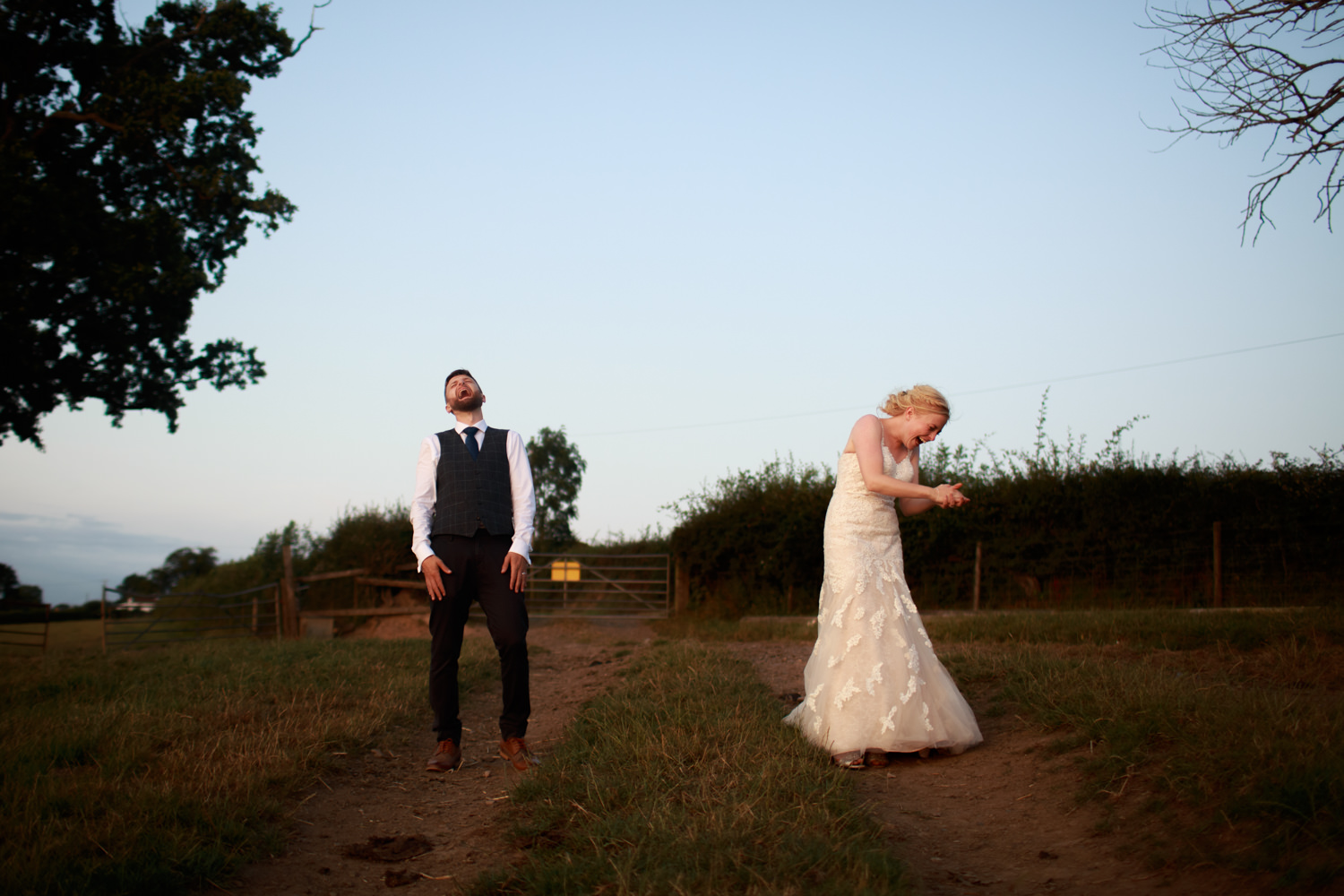 Higher Eggbeer Wedding Photographs 096_.jpg