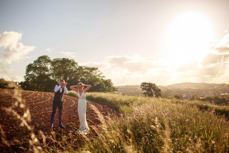 Upton Barn Wedding 065_.jpg