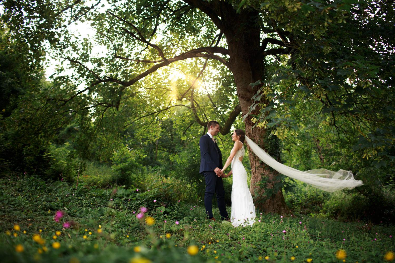 Bickley Mill Wedding Photographs 066_.jpg