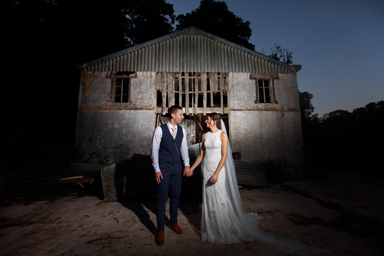 Bickley Mill Wedding Photographs 078_.jpg