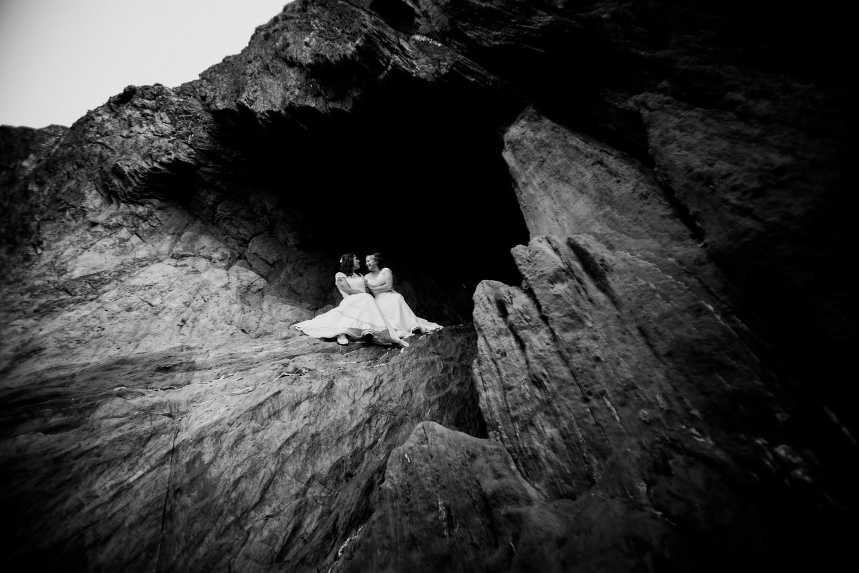 North Devon Wedding Photographer 050_.jpg