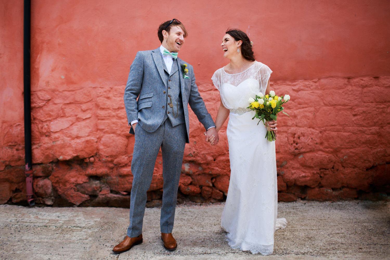 Devon Wedding Photographer -028.jpg