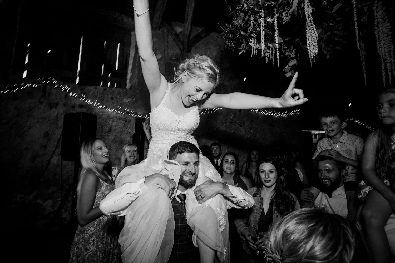 Higher Eggbeer Wedding Photographs 089_.jpg