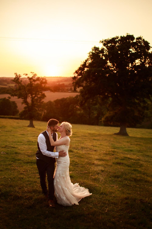 Higher Eggbeer Wedding Photographs 093_.jpg
