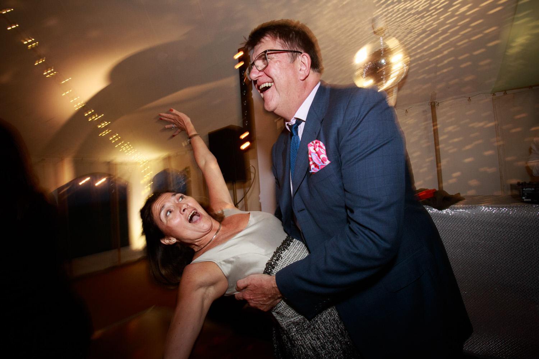 Festival wedding photographer devon 070_.jpg