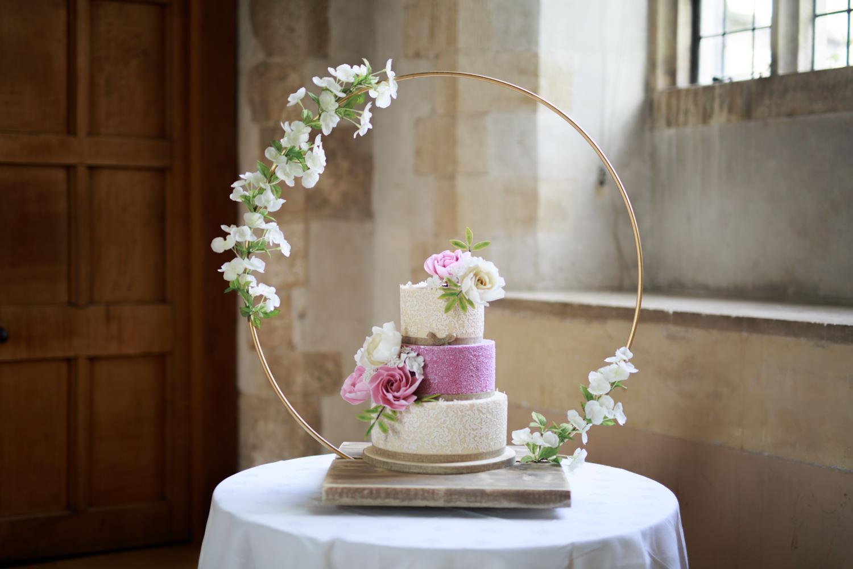 Dartington Hall Wedding Photographs 047_.jpg