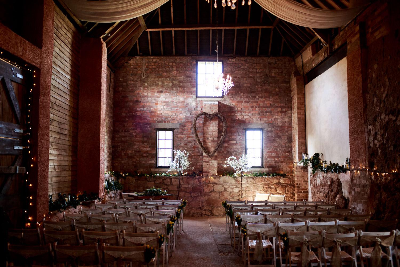 Devon Wedding Photographer -016.jpg