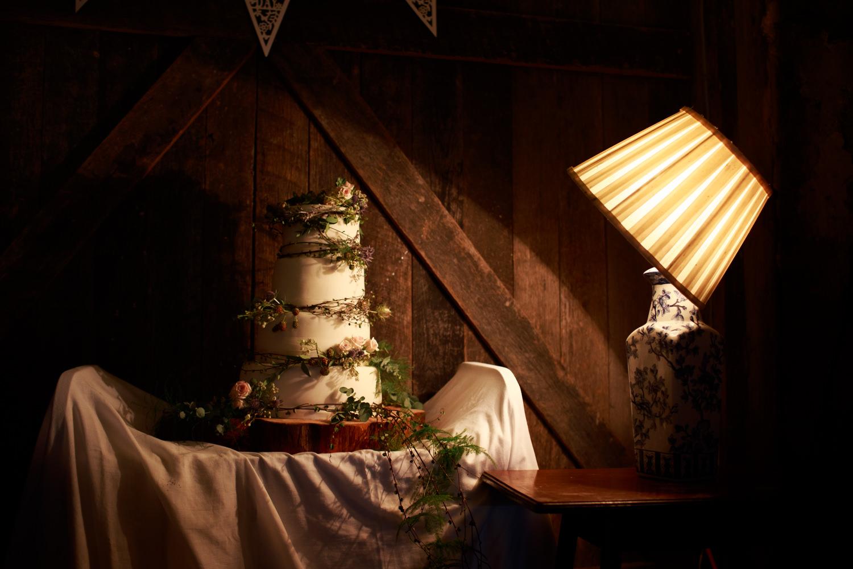 Higher Eggbeer Wedding Photographs 051_.jpg