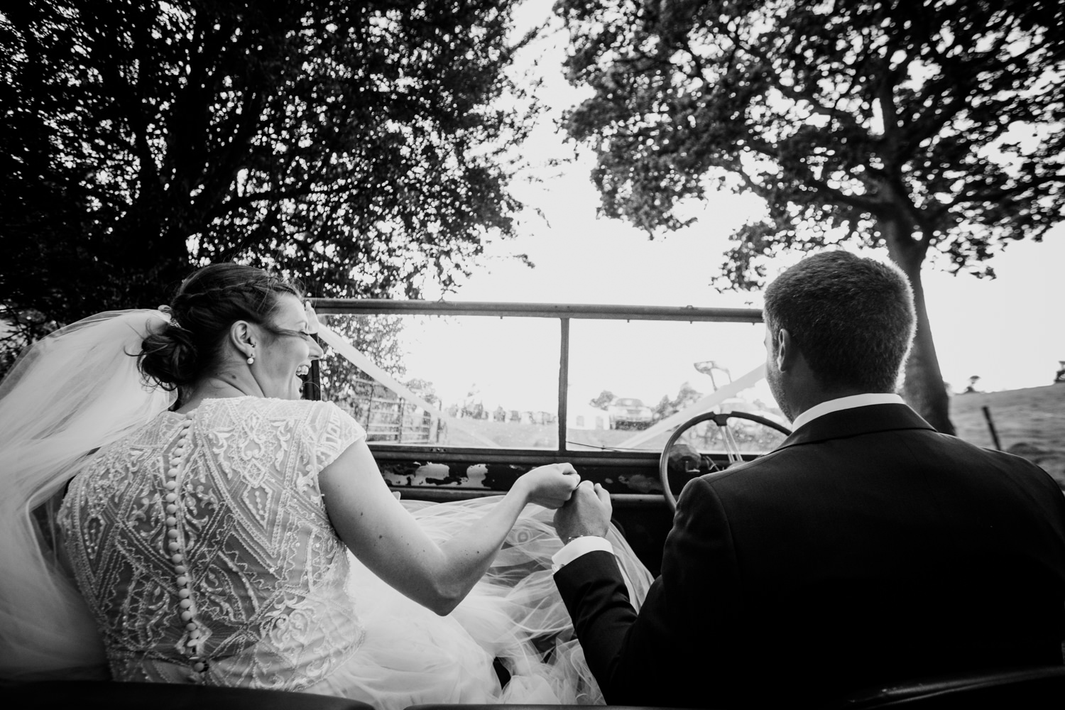Farm Festival Wedding Photographer 031_.jpg