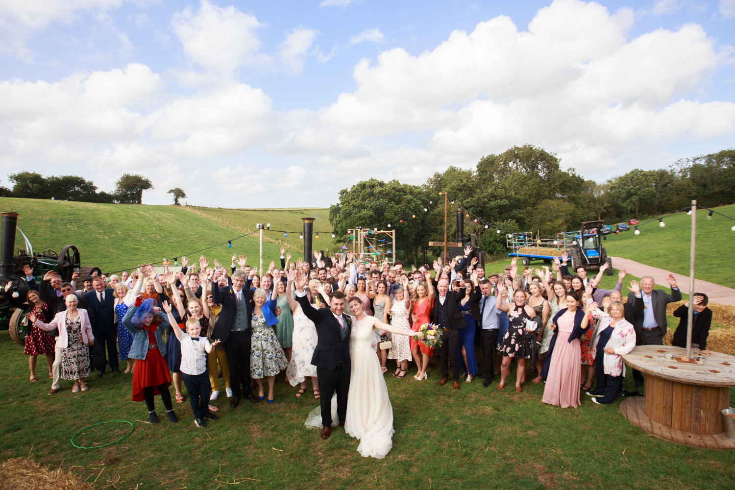 Farm Festival Wedding Photographer 046_.jpg