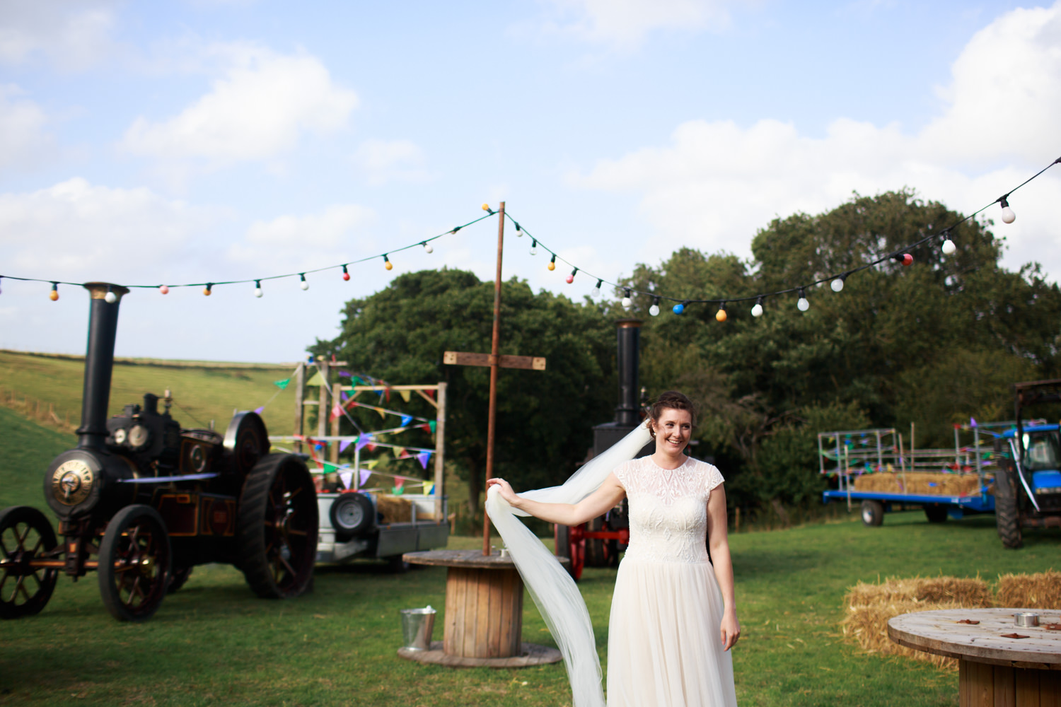 Farm Festival Wedding Photographer 048_.jpg