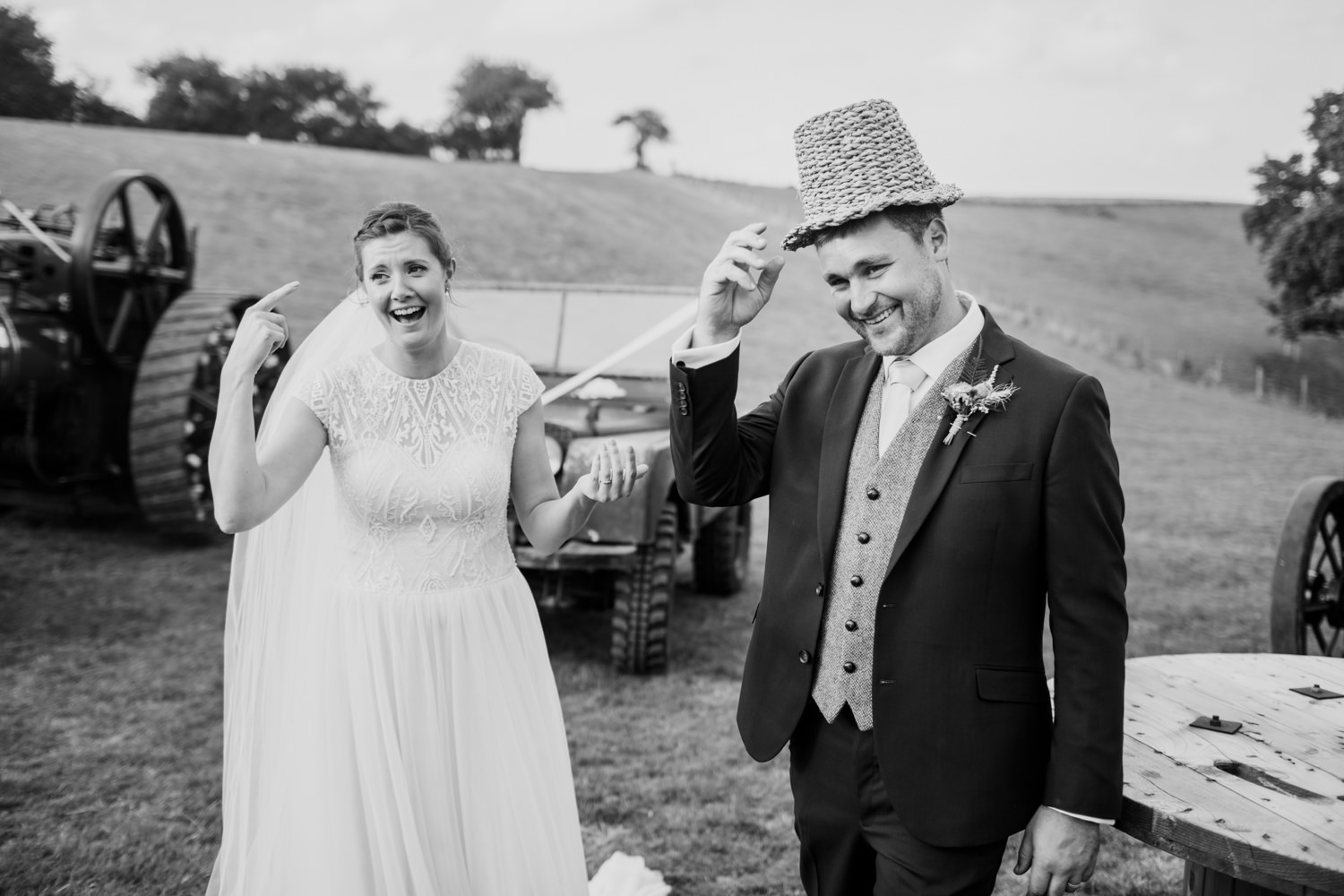 Farm Festival Wedding Photographer 050_.jpg