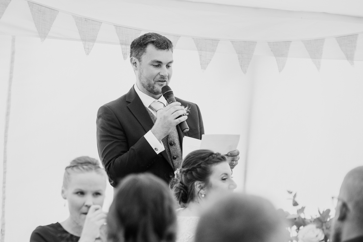 Farm Festival Wedding Photographer 056_.jpg